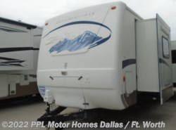 Used 2006  Keystone Mountaineer 335RLBS by Keystone from PPL Motor Homes in Cleburne, TX