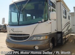 Used 2000 Coachmen Santara 3602 KS available in Cleburne, Texas