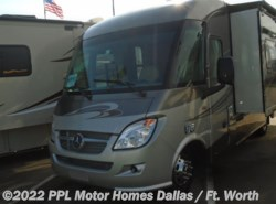Used 2013 Winnebago Via 25Q available in Cleburne, Texas