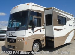 Used 2008 Winnebago Voyage 38J available in Cleburne, Texas
