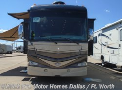 Used 2012 Fleetwood Providence 42M available in Cleburne, Texas