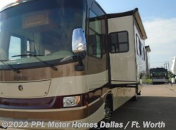 Used 2007 Holiday Rambler Neptune 38PBT available in Cleburne, Texas