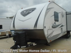 Used 2018 Open Range Ultra Lite 2910RL available in Cleburne, Texas