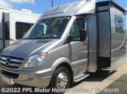 Used 2012 Leisure Travel Unity U24MB available in Cleburne, Texas