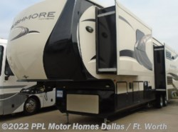 Used 2014 CrossRoads Rushmore WASHINGTON available in Cleburne, Texas