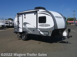 Used 2018 Starcraft Satellite 18DS available in Salem, Oregon