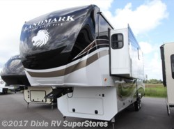New 2017  Heartland RV Landmark ORLANDO by Heartland RV from Dixie RV SuperStores in Breaux Bridge, LA