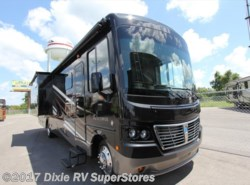 New 2017  Holiday Rambler Vacationer 36H by Holiday Rambler from Dixie RV SuperStores in Breaux Bridge, LA