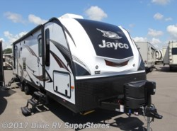 New 2017  Jayco White Hawk 30RDS by Jayco from Dixie RV SuperStores in Breaux Bridge, LA