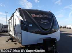 New 2017  Heartland RV North Trail  33BUDS by Heartland RV from Dixie RV SuperStores in Breaux Bridge, LA