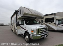 New 2017  Thor Motor Coach Quantum WS31 by Thor Motor Coach from Dixie RV SuperStores in Breaux Bridge, LA