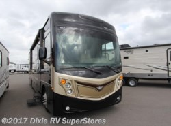 Used 2015  Fleetwood Excursion 33D
