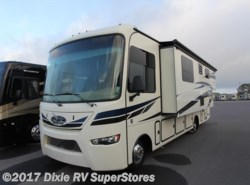 Used 2015 Jayco Precept 29UM available in Breaux Bridge, Louisiana