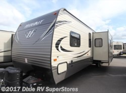 New 2017  Keystone Hideout 32BHTS by Keystone from Dixie RV SuperStores in Breaux Bridge, LA