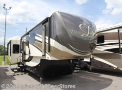 New 2018  DRV Mobile Suites MSA40 by DRV from Dixie RV SuperStores in Breaux Bridge, LA