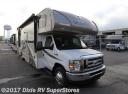 New 2017  Thor Motor Coach Quantum LF31 by Thor Motor Coach from Dixie RV SuperStores in Breaux Bridge, LA