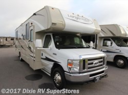 Used 2015  Coachmen Leprechaun 319 DS by Coachmen from Dixie RV SuperStores in Breaux Bridge, LA