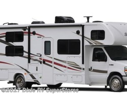 Used 2017  Forest River Sunseeker 3170DS by Forest River from Dixie RV SuperStores in Breaux Bridge, LA
