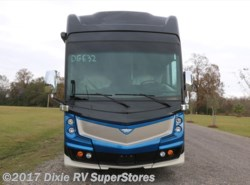 New 2017  Fleetwood Discovery 40G by Fleetwood from Dixie RV SuperStores in Breaux Bridge, LA