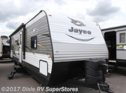 New 2017  Jayco Jay Flight 29BHDB by Jayco from Dixie RV SuperStores in Breaux Bridge, LA
