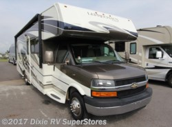 Used 2015  Coachmen Leprechaun 280DSC by Coachmen from Dixie RV SuperStores in Breaux Bridge, LA
