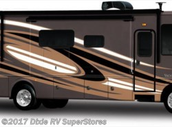 New 2018  Holiday Rambler Vacationer 36H by Holiday Rambler from Dixie RV SuperStores in Breaux Bridge, LA