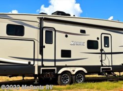 Used 2015 Palomino Sabre 36 QBOK available in Woodville, Mississippi