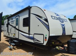 New 2019  K-Z Connect C241RLK by K-Z from McCants RV in Woodville, MS