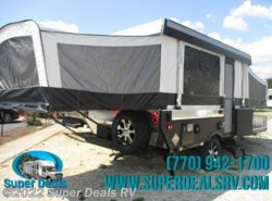 New 2017  Aliner  Somerset by Aliner from Super Deals RV in Temple, GA