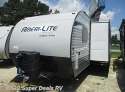 New 2018  Gulf Stream  268BH by Gulf Stream from Super Deals RV in Temple, GA