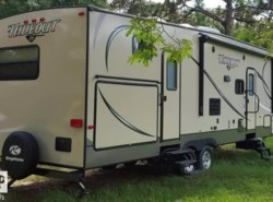 Used 2015 Keystone Hideout M-308 BHDS available in Sarasota, Florida