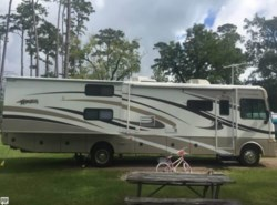 Used 2008 Fleetwood Terra 34B Bunkhouse available in Sarasota, Florida