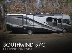 Used 2006  Fleetwood Southwind 37C by Fleetwood from POP RVs in Sarasota, FL