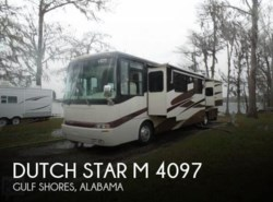 Used 2003  Newmar Dutch Star M 4097 by Newmar from POP RVs in Sarasota, FL