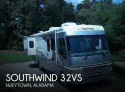 Used 2004  Fleetwood Southwind 32VS by Fleetwood from POP RVs in Sarasota, FL