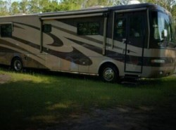 Used 2004  Monaco RV Diplomat 38 Coach by Monaco RV from POP RVs in Sarasota, FL