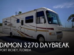 Used 2008  Thor Motor Coach  Damon 3270 Daybreak by Thor Motor Coach from POP RVs in Sarasota, FL