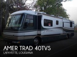 Used 1998 American Coach American Tradition 40TVS available in Sarasota, Florida