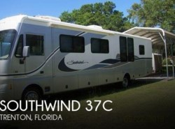 Used 2004  Fleetwood Southwind 37C by Fleetwood from POP RVs in Sarasota, FL