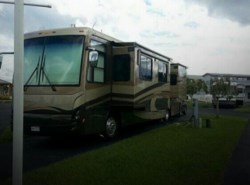 Used 2006  Newmar  Newmar 3815 Dutch Star by Newmar from POP RVs in Sarasota, FL