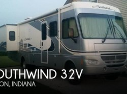 Used 2004  Fleetwood Southwind 32V by Fleetwood from POP RVs in Sarasota, FL
