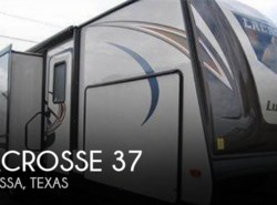 Used 2015  Prime Time LaCrosse 37 by Prime Time from POP RVs in Sarasota, FL