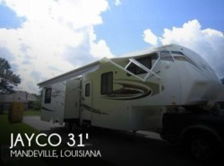 Used 2012  Jayco  Jayco Eagle Super Lite by Jayco from POP RVs in Sarasota, FL