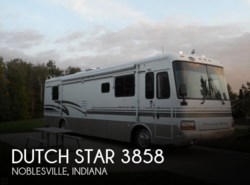 Used 1999  Newmar Dutch Star 3858 by Newmar from POP RVs in Sarasota, FL