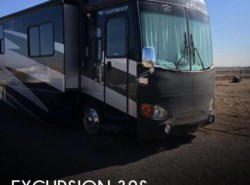 Used 2005  Fleetwood Excursion 39S by Fleetwood from POP RVs in Sarasota, FL