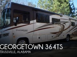 Used 2016 Forest River Georgetown 364TS available in Trussville, Alabama