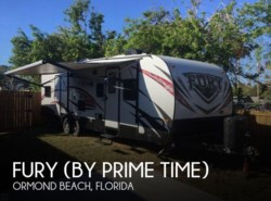 Used 2017  Miscellaneous  Fury (by Prime Time) 2910 by Miscellaneous from POP RVs in Sarasota, FL