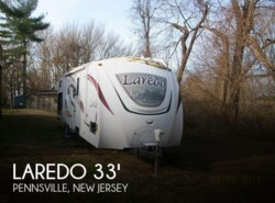 Used 2011  Keystone Laredo Keystone 291TG by Keystone from POP RVs in Sarasota, FL