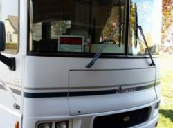 Used 2003  Winnebago Sightseer 33L by Winnebago from POP RVs in Sarasota, FL