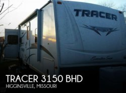 Used 2013 Prime Time Tracer 3150 BHD available in Sarasota, Florida
